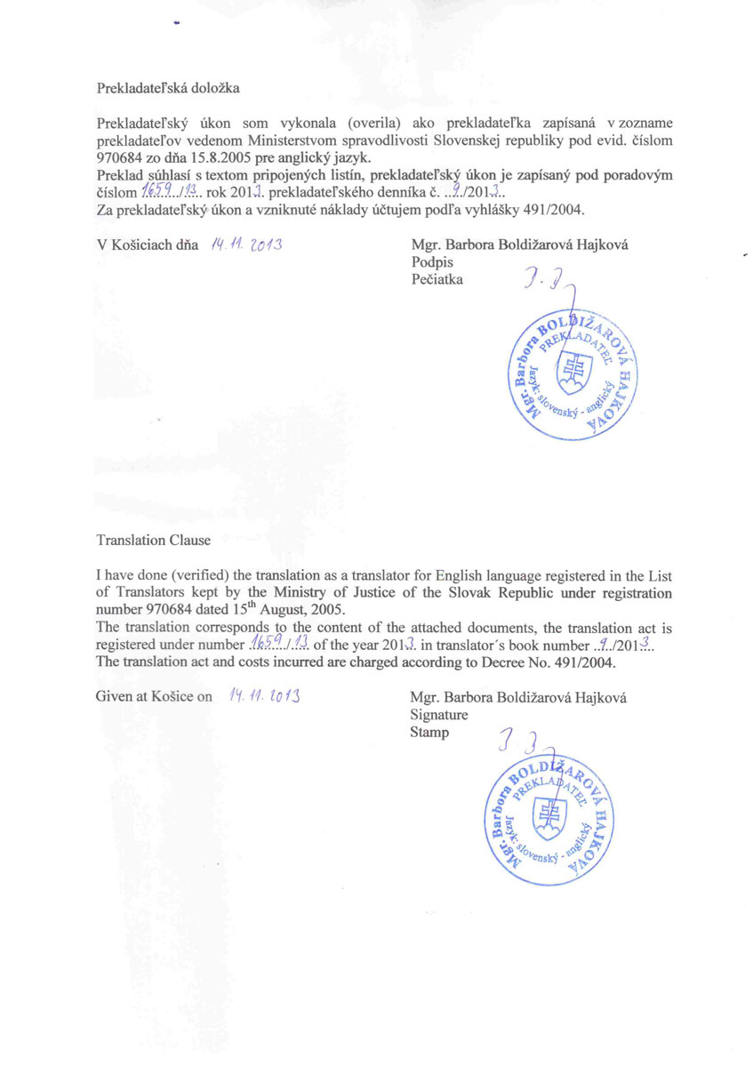 Certificates click for enlarge image download pdf inspection certificate xflitez Image collections